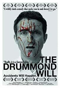 Drummond Will