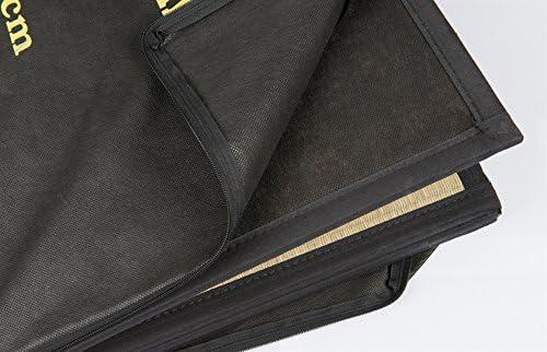 Vivere Zen Alti 1,2cm Misure 90x200x1,2 cm Tatami Pieghevoli