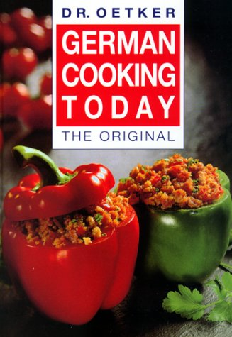 german-cooking-today-the-original