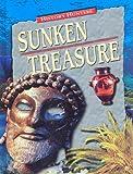 Sunken Treasure, Dee Phillips, 0836837436