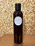 RAPUNZEL MAGICAL HAIR POTION GROWTH OIL PREVENTS HAIR LOSS DANDRUFF AYURVEDIC REPAIRS DAMAGED HAIR FOLLICLES chebe fenugreek myrrh moringa