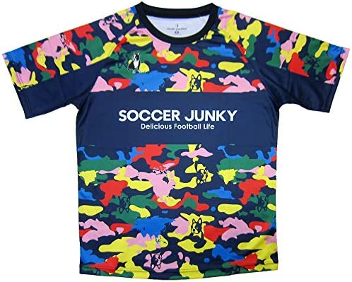 プラシャツ SJ20029