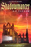 Shadowmancer (Shadowmancer, Bk 1)