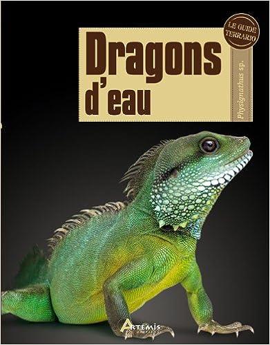 Livre gratuits en ligne DRAGONS D'EAU epub, pdf