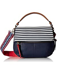 Call It Spring Galewet Cross Body Handbag