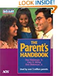 The Parent's Handbook: Systematic Tra...