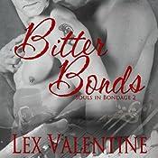 Bitter Bonds: Souls in Bondage | Lex Valentine