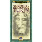 Ancient Mysteries: Shroud of Turin