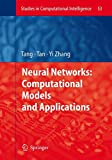 Neural Networks 9783540692256