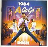 Classic Rock: 1964: A Go Go