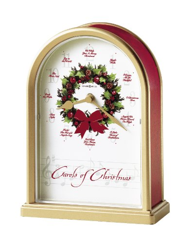 howard-miller-645-424-carols-of-christmas-ii-table-clock-by