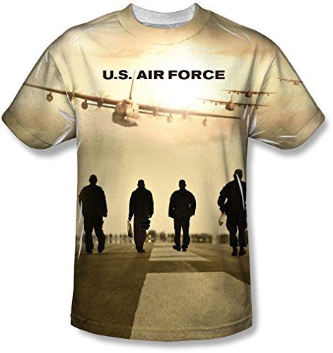 A A Fuerza Fuerza Fuerza Fuerza A A Fuerza A A Fuerza Fuerza Fuerza A PTwtn