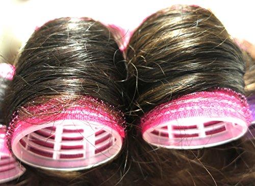 Buy hair rollers best