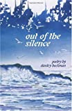 Out of the Silence, Stanley Hockman, 1552124231