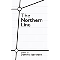 The Northern Line