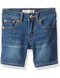 Little Boy's 511 Cut-Off Shorts Shorts