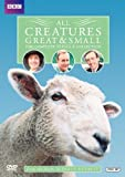 All Creatures Great & Small: The Complete Series 6 Collection (Repackage)