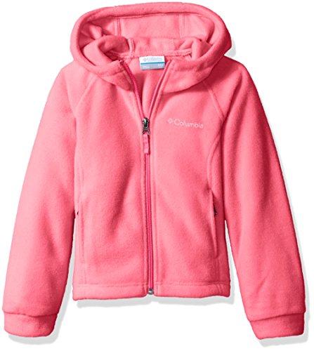 columbia-big-girls-benton-ii-hoodie-camellia-rose-small