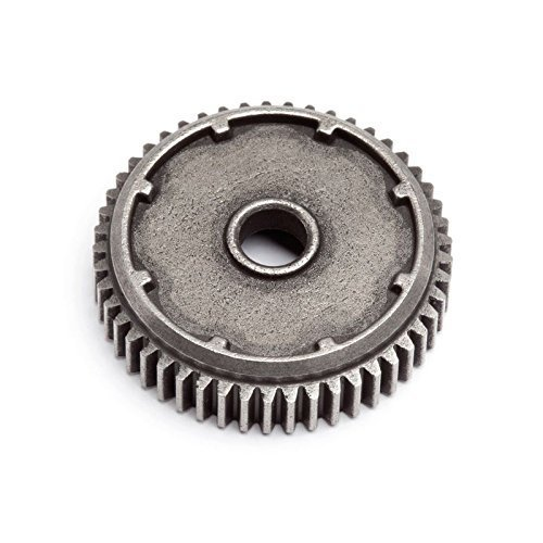 HPI Drive Gear 49T 105811, Savage XS by HPI Racing