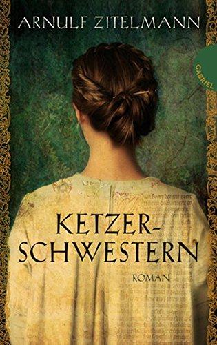 ketzerschwestern-roman