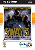 SWAT 3: Elite Edition (UK)