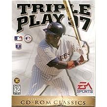 Triple Play 97 CD-ROM Classics