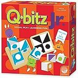 MindWare Q-BItz Junior