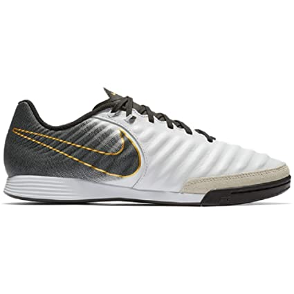 423acb86c Image Unavailable. Image not available for. Color: Nike Tiempo Legend 7  Academy IC ...