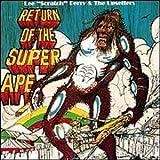Return of the Super Ape [Importado]