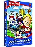 Little People - Abenteuer Flughafen