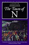 img - for The Town of N (European Classics) book / textbook / text book