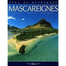 Mascareignes réunion - maurice - rodriques
