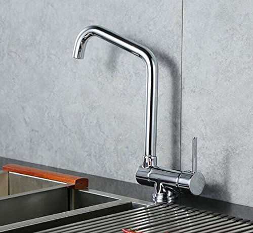 16 Hlluya Professional Sink Mixer Tap Kitchen Faucet Kitchen Faucet 51