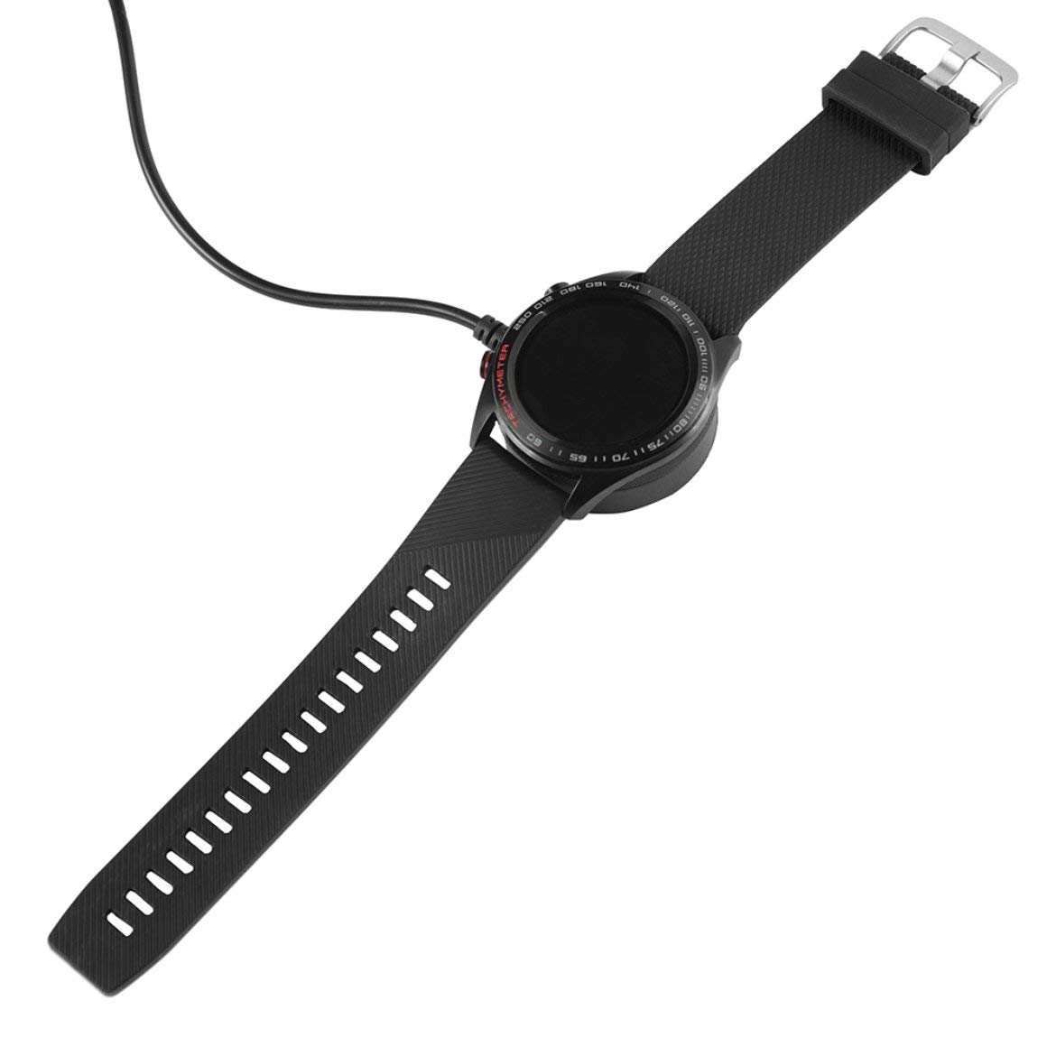 Funnyrunstore Smart Watch Cargador para Huawei Watch Magic ...