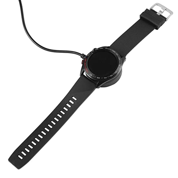 Funnyrunstore Smart Watch Cargador para Huawei Watch Magic ...