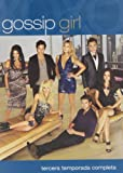 Gossip Girl - Temporadas 1-6 (Import Movie) (European Format - Zone 2) [2013]