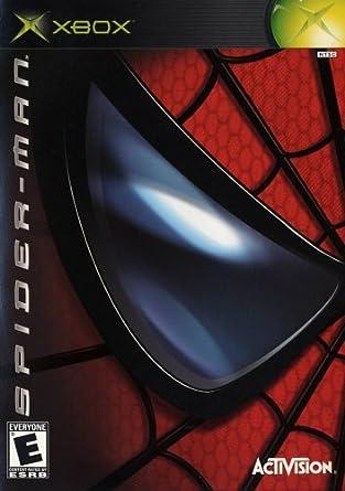 Spider-Man - Xbox by Activision: Amazon.es: Videojuegos