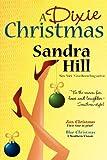 A Dixie Christmas, Sandra Hill, 161194080X