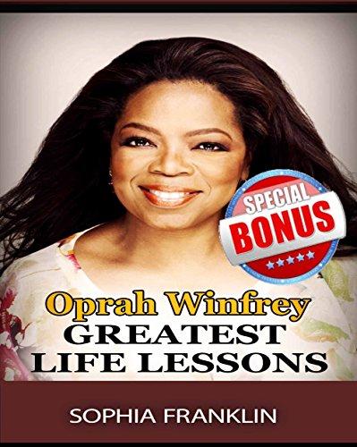 oprah-oprah-winfrey-70-greatest-life-lessons