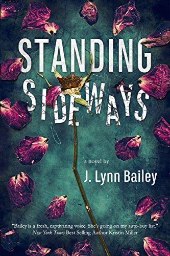 Standing Sideways by J. Lynn Bailey ebook deal
