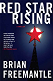 Red Star Rising: A Thriller (The Charlie Muffin Series Book 14)