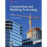 Construction & Building Technology