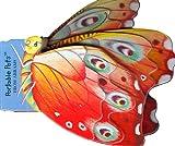 Butterfly, Lorella Rizzati, 0810956306