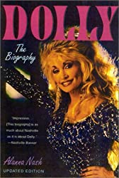 Amazon Com Alanna Nash Books Biography Blog border=