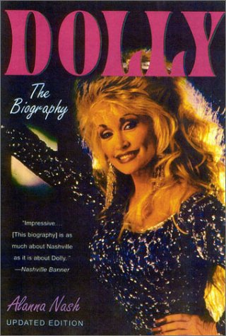 Dolly: The Biography