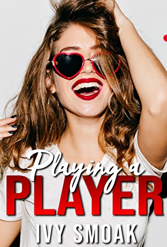 Free – Playing a Player