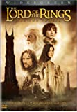 The Lord of the Rings: The Two Towers / Le seigneur des anneaux: Les deux tours (Widescreen)