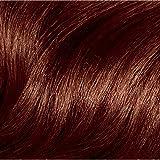 Clairol Age Defy Permanent Hair Color, 5R Medium