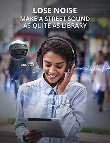 Buy over ear headphones for the money