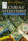 Victorian Needlepoint, Beth Russell, 1854702580